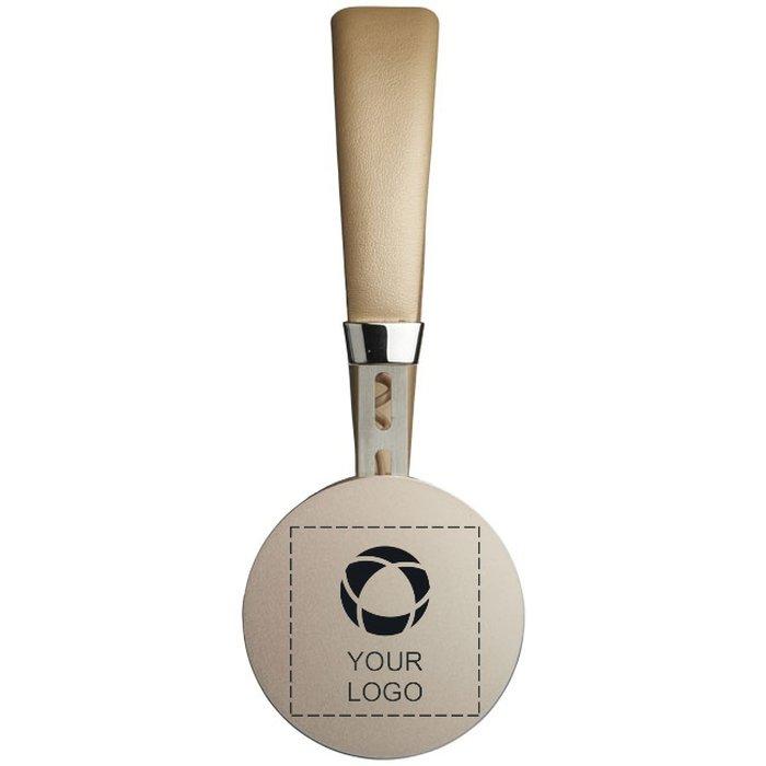 Avenue™ Millennial Metal Bluetooth® Headphones