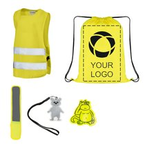 Kit di sicurezza per bambini da 5 pezzi