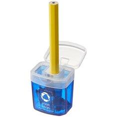 Bullet™ blyantspidser