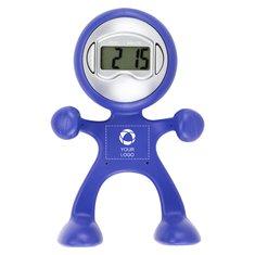 Bullet™ Flexi alarm clock