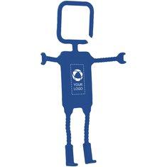 Porte-téléphone Huggable de Bullet™