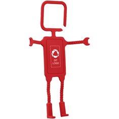 Bullet™ Huggable telefonholder