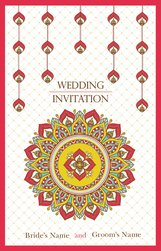 Engagement party wedding invitations announcements designs id 2979772 stopboris Images