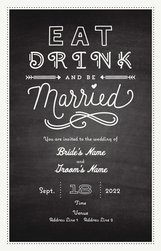 Personalized invitations announcements designs wedding id 1932417 stopboris Image collections
