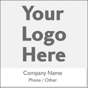 Affordable square business cards custom square business cards upload it reheart Images