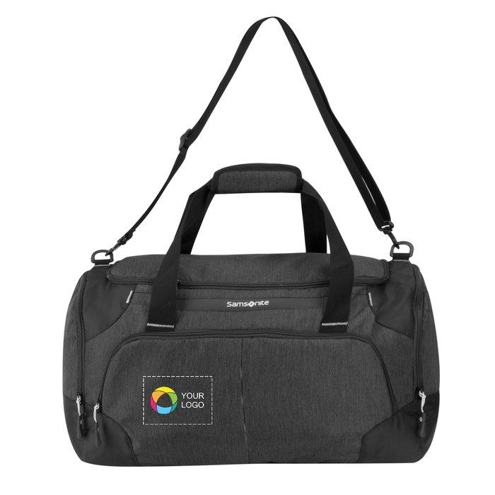 4e2343a544 Samsonite Duffle Bag - Bag Photos and Wallpaper HD