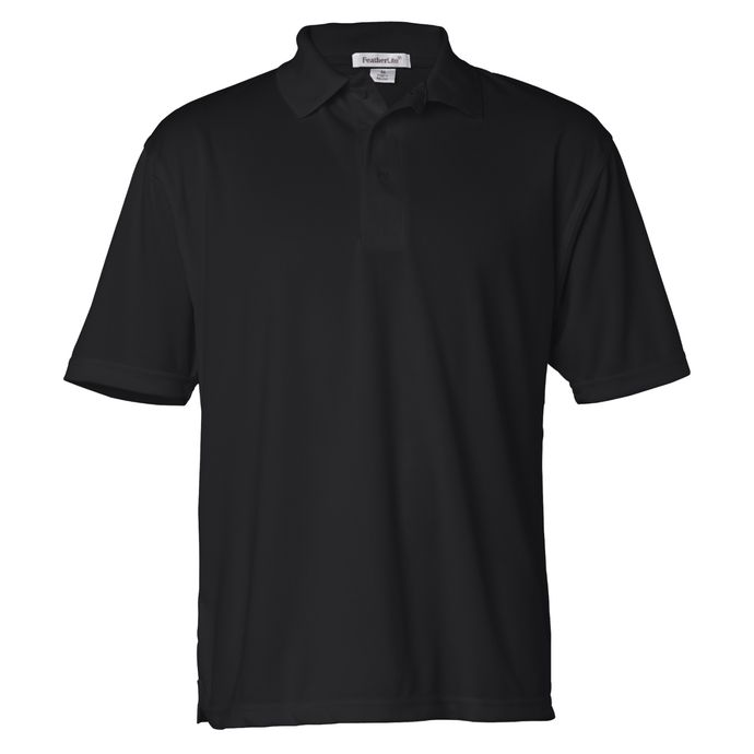 3e6dc9551 Polyester Polo T-shirts | Embroidered Shirts | Vistaprint.in