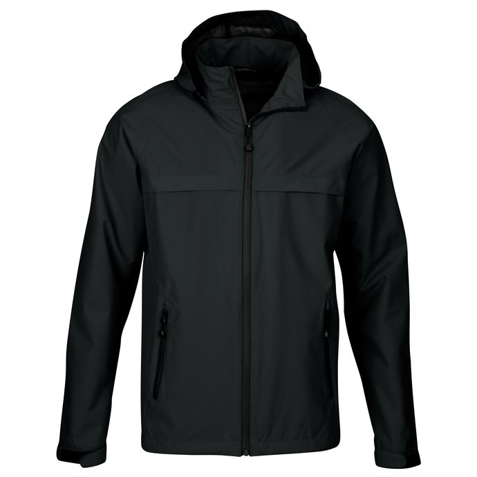 dc31ad23f Custom Port Authority® Torrent Waterproof Jacket | Vistaprint