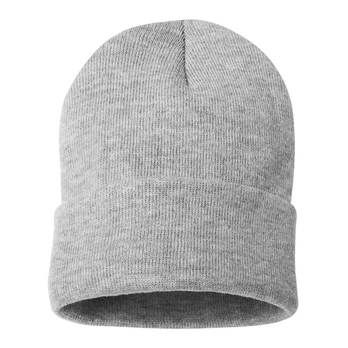 94e6963cfed ... Hats  Sportsman 12 Inch Solid Knit Beanie. Previous