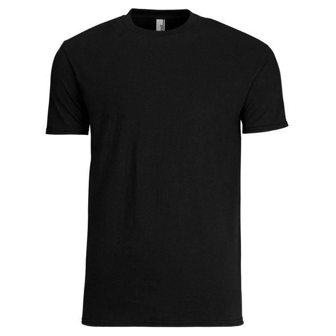 Anvil   Ounce Ring Spun Lightweight Men S T Shirt