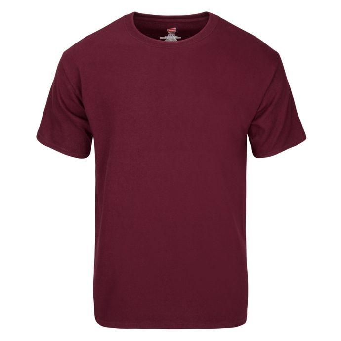 Polyester T-shirts  edf18c7db