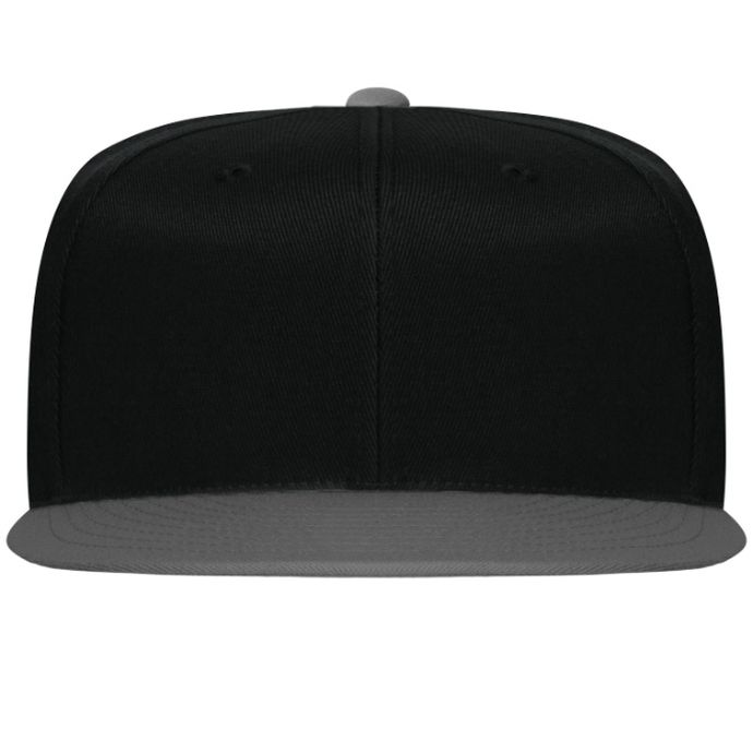 c5d1bc0184ddf Flexfit Flat Bill Caps. Next