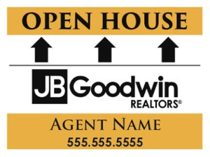 Picture of JB Goodwin - Open House 1