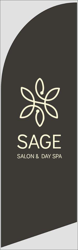 Picture of Salon & Spa 4