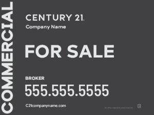 Picture of Century 21 - For Sale 2