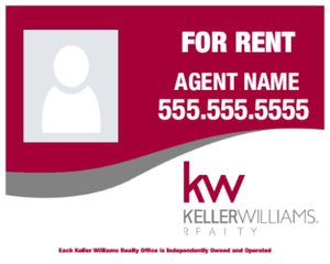 Picture of Keller Williams - For Rent 2