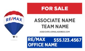 Picture of REMAX - For Sale 12