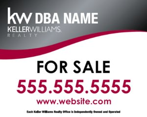 Picture of Keller Williams - For Sale 6
