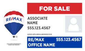 Picture of REMAX - Office Panels 3