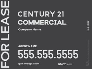 Picture of Century 21 - Commercial 3