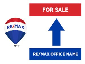 Picture of REMAX - Directionals 1