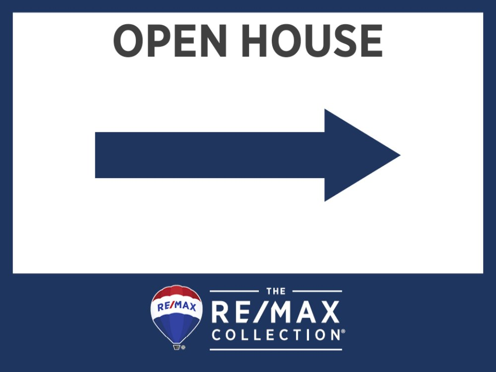 Picture of REMAX - Directionals 7