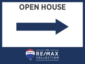 Picture of REMAX - Directionals 14