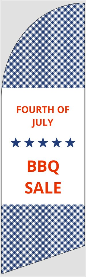 Picture of BBQ 6