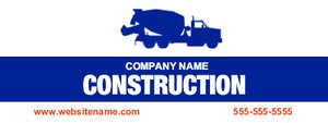 Picture of Mesh Business & Contractors 3