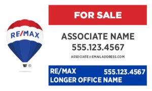 Picture of REMAX - For Sale 10