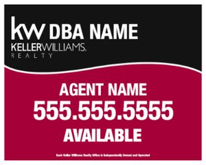 Picture of Keller Williams - Available 2