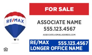 Picture of REMAX - For Sale 9