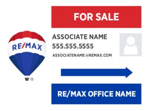 Picture of REMAX - Directionals 2