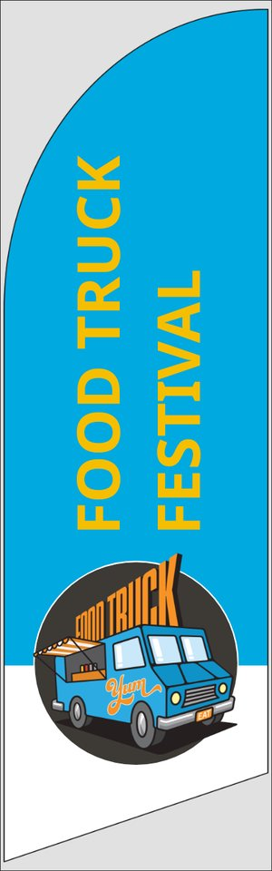 Picture of Food Truck Festival