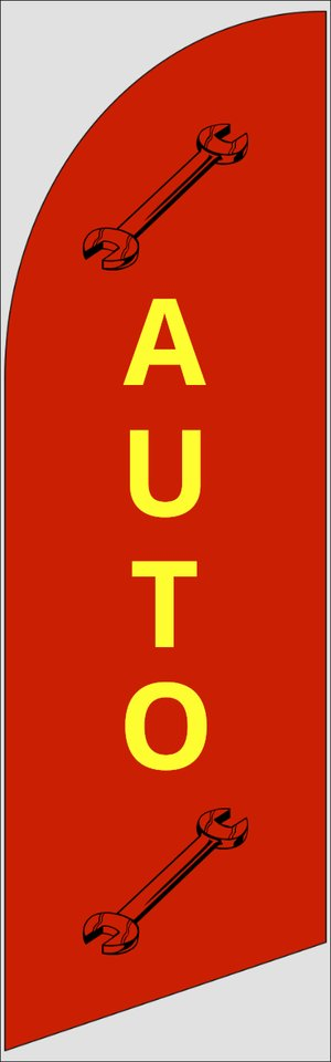 Picture of Auto Care 5