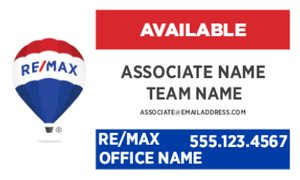 Picture of REMAX - Available 02