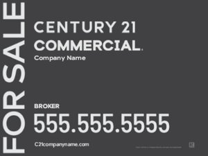 Picture of Century 21 - Commercial 6