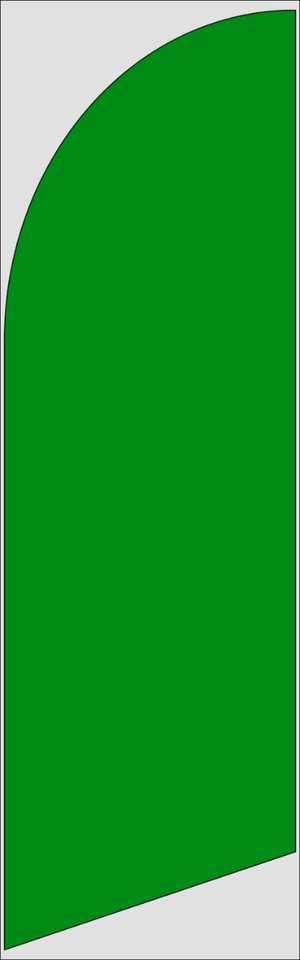 Picture of Solid Color 3