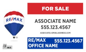 Picture of REMAX - For Sale 6