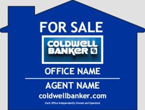 Picture of Coldwell Banker - Directionals 6