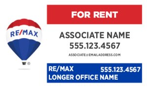 Picture of REMAX - For Rent 04