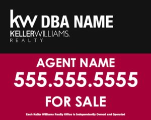Picture of Keller Williams - For Sale 4