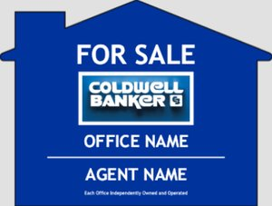 Picture of Coldwell Banker - Directionals 7