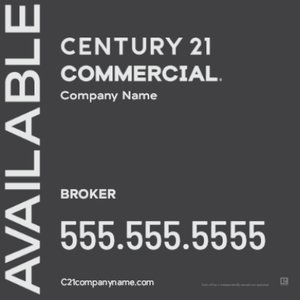 Picture of Century 21 - Commercial 2