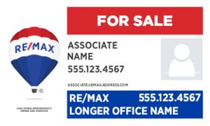 Picture of REMAX - Office Panels 2