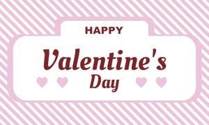 Picture of Vinyl Valentines Day 11