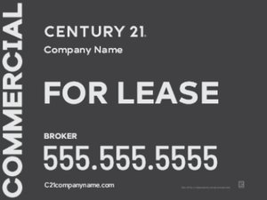 Picture of Century 21 - For Rent 2
