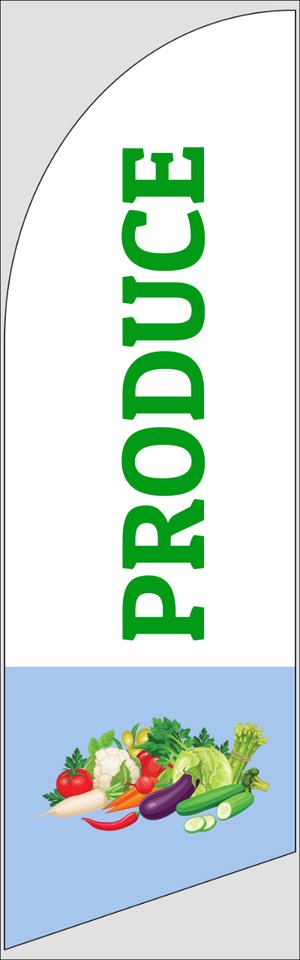 Picture of Produce