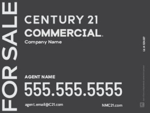 Picture of Century 21 - Commercial 5
