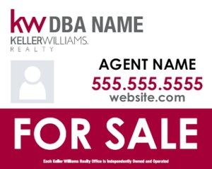 Picture of Keller Williams - For Sale 9